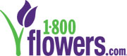 1-800-Flowers - Carle Place