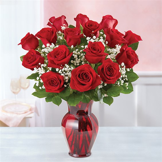 1125229bd7e97 1-800-Flowers® Blooming Love™