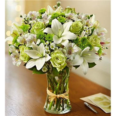 Flower Arrangements | Floral Arrangements Delivery ...