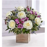 Anniversary Flowers Carle Place Ny Local Florist Same