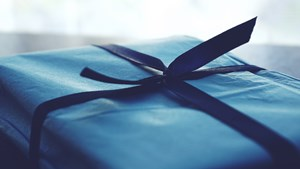 art-birthday-gift-blue-1178562